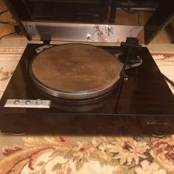 Micro Seiki BL-101 Sound House SH-B19