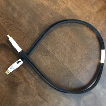 USB cable - New Top Tier Design