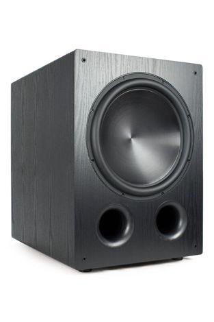 Rythmik Audio