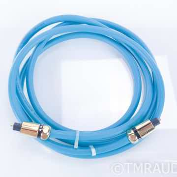 Supernova 5+ Glass Optical Cable