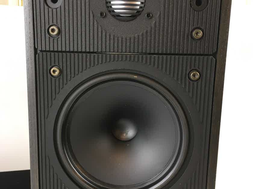 Celestion SL-6si Vintage Two Way Speakers Made in the UK
