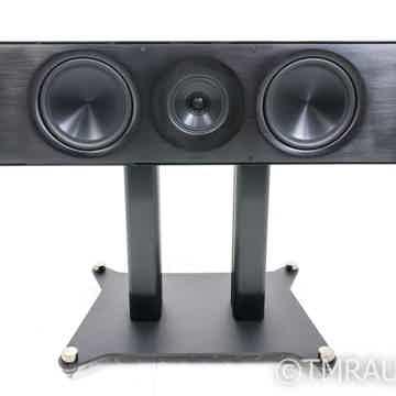 Elac Adante AC-61 Center Channel Speaker w/ Stand