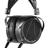Audeze LCD 2 Classic Planar Magnetic Headphone