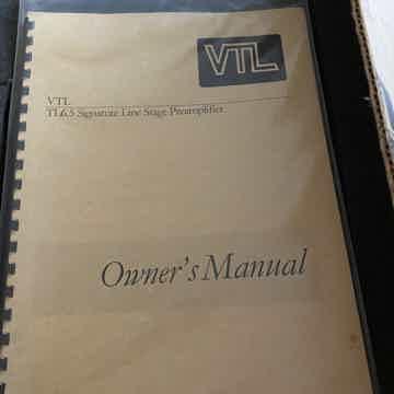 VTL TL-6.5