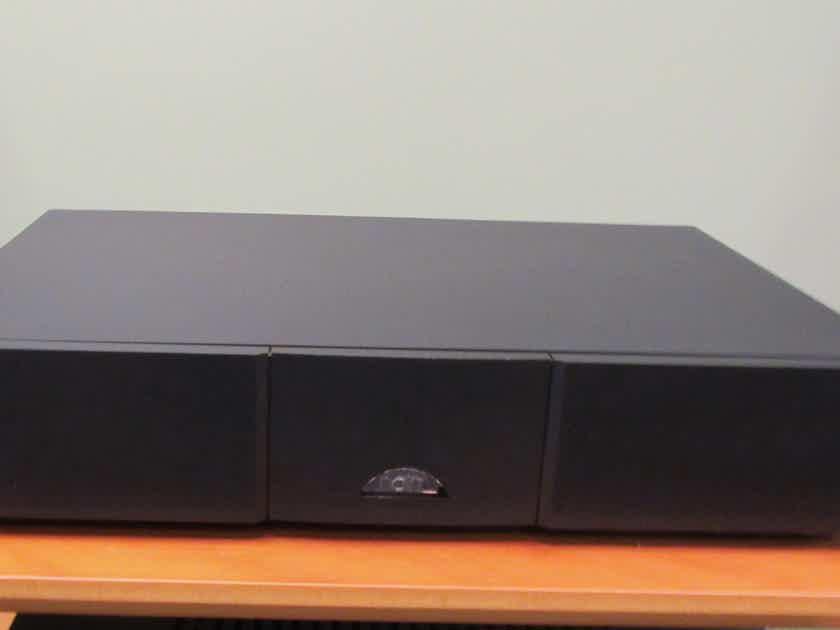 Naim Audio Supercap 2 Power Supply