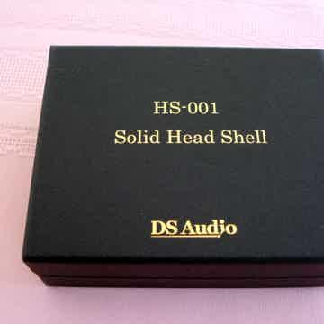HS-001