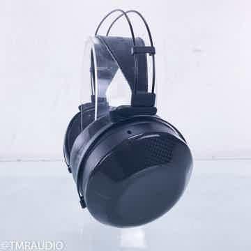 Ether C Flow Planar Closed Back Headphones
