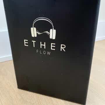 MrSpeakers Ether C Flow 1.1