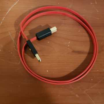 Starlight 8 USB cable. 1 Meter.