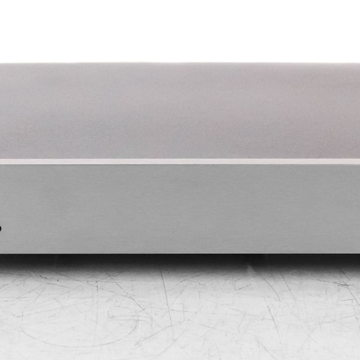 Sutherland Insight MM / MC Phono Preamplifier