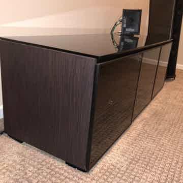 Salamander Designs AV Cabinet
