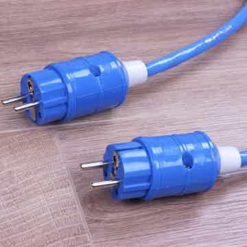 Siltech Cables SPX-20