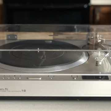 Pioneer  PL-630