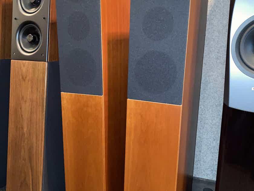 Audio Physic Classic 30