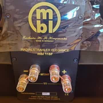 MBL 116F
