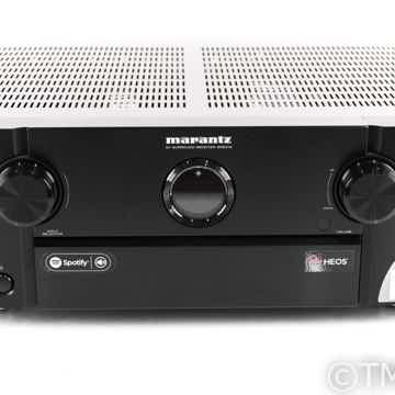 SR6012 9.2 Channel Home Theater Receiver