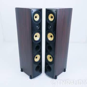Image T6 Floorstanding Speakers