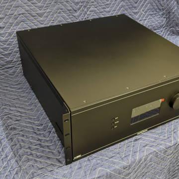 Storm Audio SC-E-ISP-16-HR-S-A-Z