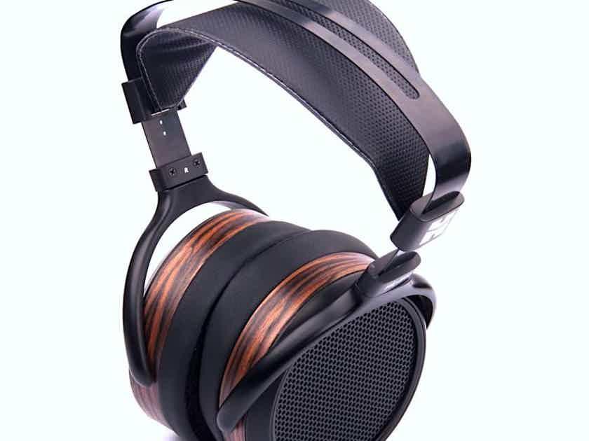 HiFiMAN HE-560 Over Ear Planar Magnetic Headphones