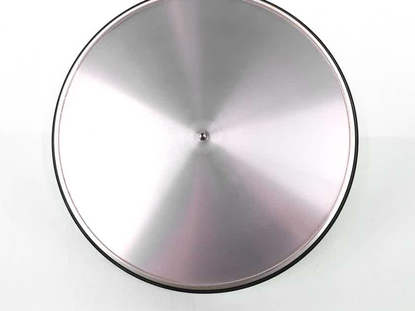Oracle Delphi Turntable Platter (28001)
