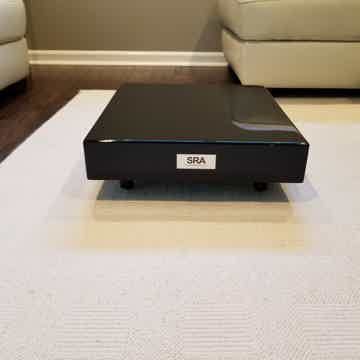Silent Running Audio Ohio-Class XL IsoBASE Platform