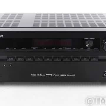 PA-R100 5.1 Channel Home Theater Receiver