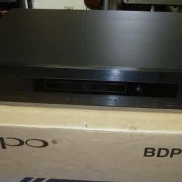 BDP-103