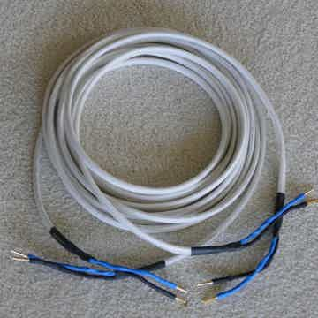 Signal Cable Inc. Silver Resolution spk