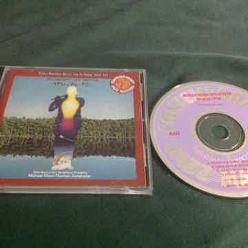 Mahavishnu Orchestra - Apocalypse Contemporary Jazz Mas...