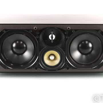 Paradigm Studio CC-570 v.3 Center Channel Speaker