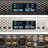 Mytek Digital -- BROOKLYN DAC+ -- MQA | DAC | Head Amp ...