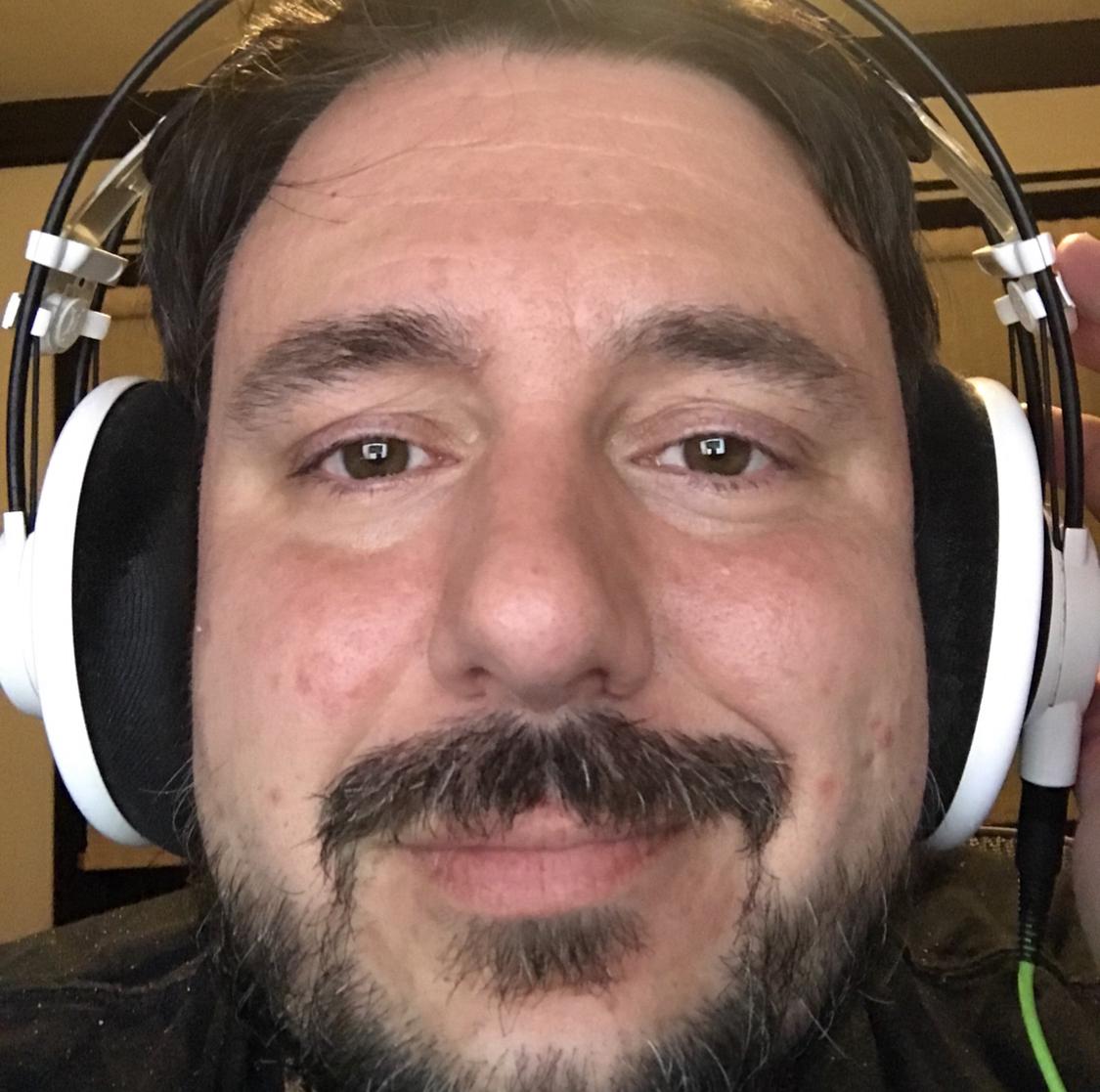 dmoffitt's avatar