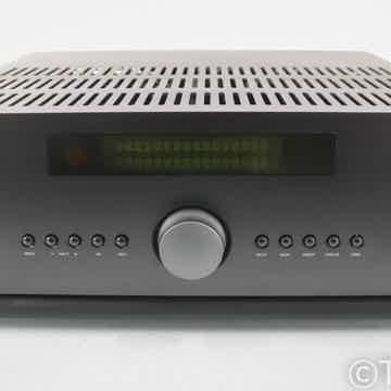 FMJ AVR390 7.2 Channel Home Theater Receiver