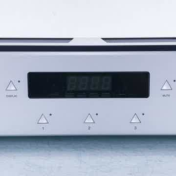 Rhea MM / MC Phono Preamplifier