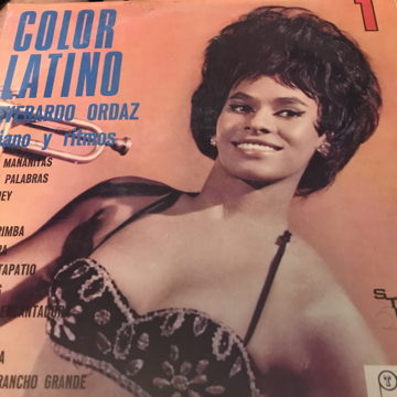 everardo ordaz color latino
