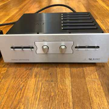Convergent Audio SL-1 Legend