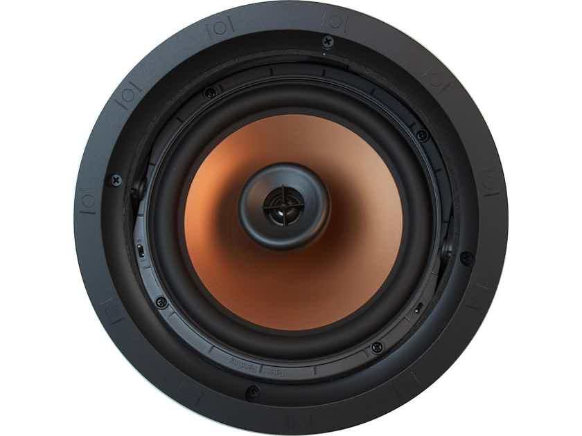 Klipsch CDT-5800-C II In Ceiling Speaker