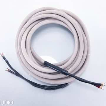MusicWave Plus Speaker Cable