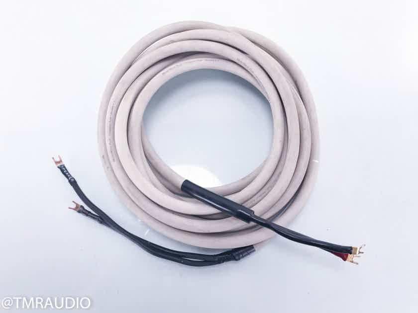 Transparent Audio MusicWave Plus Speaker Cable 8.5m; Single (14068)