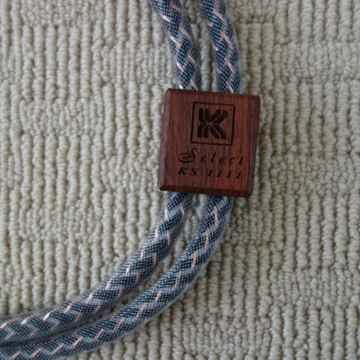 Kimber Kable KS1111