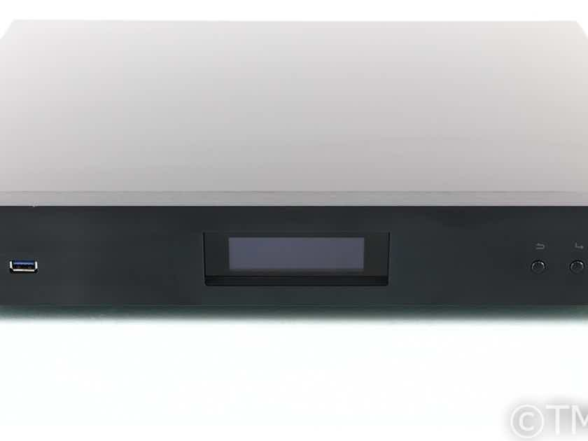 Melco N1A 2EX-H60 Streaming Music Server; 6TB Hard Drive (28155)