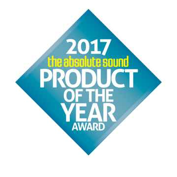 SALE Absolute Sound Recommended Component 2020