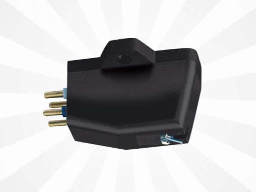 Goldring Erocia H High Output Moving Coil Cartridge. Brand New. Save over 45%