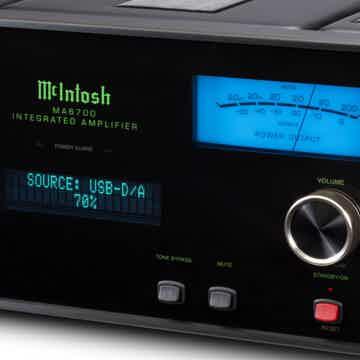 MAC6700