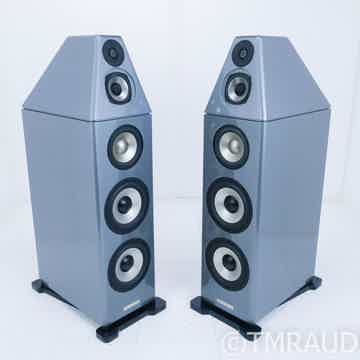 G5.3 Floorstanding Speakers