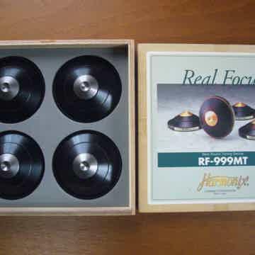 Combak Harmonix RF-999MT