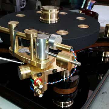 SAM (Small Audio Manufacture) Renegade