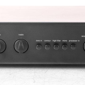 Adcom GFP-565 Stereo Preamplifier