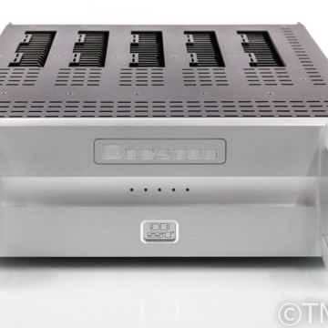 9B SST2 5 Channel Power Amplifier