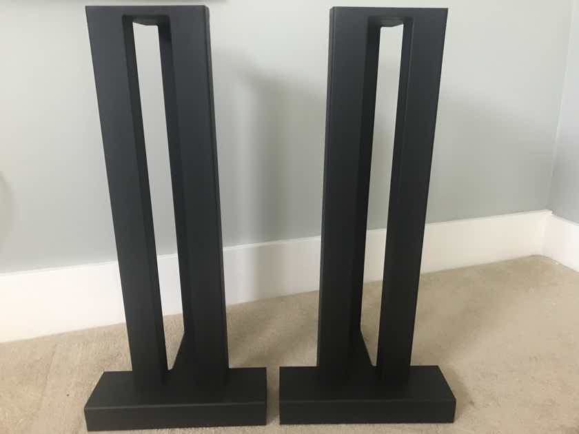 Sound Anchors 3 Post Speaker Stand - 27 Inch height